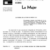 /files/migra/La_soltera_en_1971-1(2).pdf