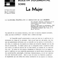 /files/migra/La_economia_politica_1970-2(2).pdf