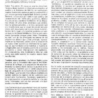 /files/conapo/discurso_del_secretario_general_de_las_naciones_unidas_kurt_waldheim.pdf