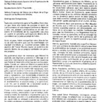 /files/conapo/la_jefa_de_la_delegacion_dominicana_dra_licelot_marte_de_barrios.pdf