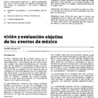 /files/conapo/vision_y_evaluacion_objetiva_de_los_eventos_de_mexico.pdf