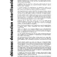 /files/conapo/las_chicanas_denuncian_esterilizacion.pdf